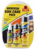Shooter's Choice Universal Care Kit