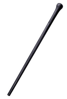 Cold Steel - Walkabout Walking Stick